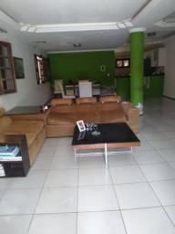 Casa pra alugar no condomínio Vilaverde