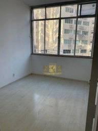 Apartamento para alugar, 80 m² por R$ 850,00/mês - São Domingos - Niterói/RJ