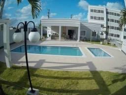 Apartamento 2 quartos em Rio Doce Olinda