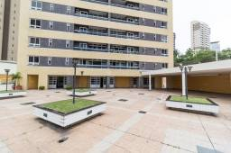 Apartamento com 3 dormitórios à venda, 126 m² por R$ 510.000,00 - Cocó - Fortaleza/CE