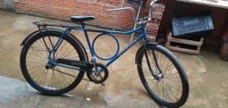 Bicicleta monack toda original