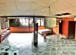 Título do anúncio: Casa à venda com 3 dormitórios em Jardim botânico, Rio de janeiro cod:867086