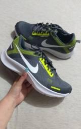 Tênis Nike masculino 89,99