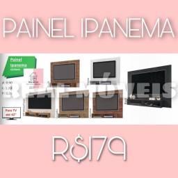 Painel para TV painel para TV até 42 polegadas entrego real móveis