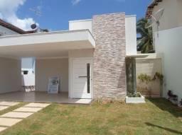 Construa a sua Casa Térrea de Alto Padrão (Condomínio ou rua)