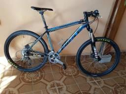 Bicicleta FIRST XC26