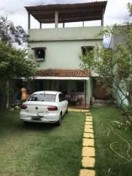 Casa em Marataízes