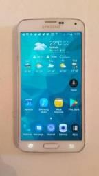 Samsung Galaxy S5 - 015997099686
