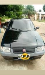 Fiat miller conservado - 2010