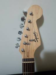Guitarra Squier