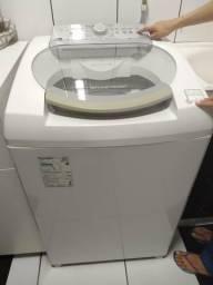 Máquina de lavar roupa Brastemp 11 kilos Ative