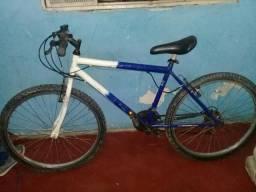 Vendo essa bicicleta por 130
