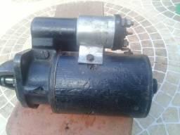 Motor de Partida WAPSA - 2010