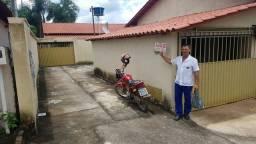 6af35e3b5b38e Casas e apartamentos para alugar em Goiânia, Anápolis e região, GO ...