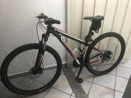 Bike Specialized HardRock Disc 29 Única Dona