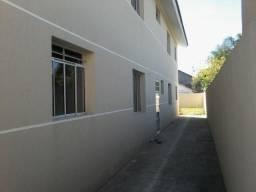 Apartamento em Pinhais
