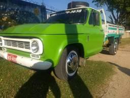 Chevrolet c10 ano 73