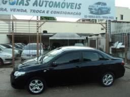 Corola - 2010