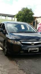 Honda civic 2008 - 2008