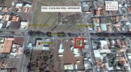 Lote 786 m²