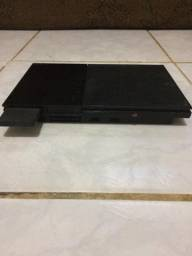 PlayStation 2 top