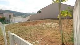 Terreno em São Lourenço ? MG