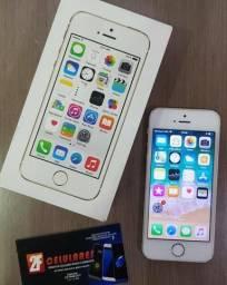 IPhone 5s 16GB ' Dourado