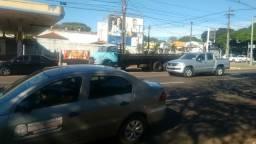 Caminho1113