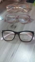 Precisando trocar seu óculos?