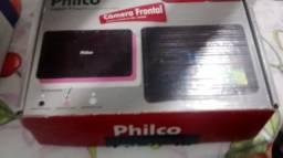 Tablet Philco 7 Polegadas com TV e HDMI - faço jogo também