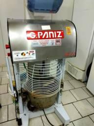 Misturela Gpaniz CZ 22 litros - em bom estado