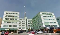 (Oportunidade) Apartamento 1 Quarto | Grande Colorado Sobradinho Ed. Hyara Center