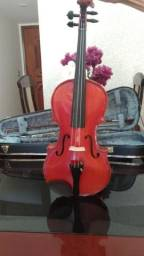 Violino Copy of Stradivarius