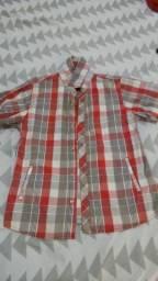 Vendo essa camisa