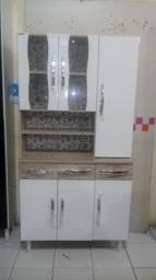 Kit avelan 06 portas ideal pra cozinha pequena