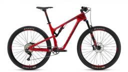 Bicicleta Rocky Mountain Element 950 RSL Sram GX 12v tamanho L