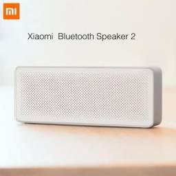 Caixa Bluetooth Xiaomi 4.2