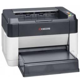 Impressora Kyocera 1040 Nova ainda na caixa