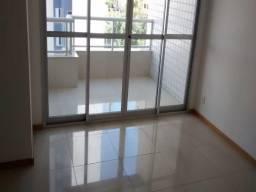 Cobertura à venda com 3 dormitórios em Santo antônio, Belo horizonte cod:15155