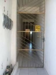 Alugamos kitenete em Floriano - Pi - (89) 999249803
