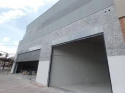Loja comercial para alugar em Lagoinha, Belo horizonte cod:17097