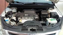 I30 Hyundai - 2009