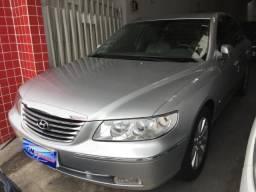 Hyundai Azera 2009 GLS 3.3 V6 24V Aut - 2009