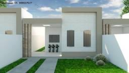 Casa para venda em várzea grande, parque do lago, 2 dormitórios, 1 suíte, 1 banheiro, 2 va