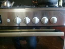 Conserto de fogão forno Coifa Máquina de lavar
