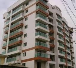 Alugo magnífico apartamento de 4 quartos em Itaboraí