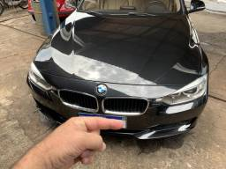 BMW 320i 13/14 - 2014