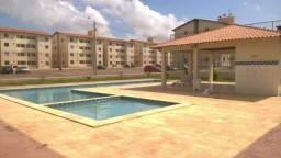 Alugo apartir 600 ( apartamentos )