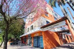 Apartamento para alugar com 1 dormitórios em Teresópolis, Porto alegre cod:BT9367