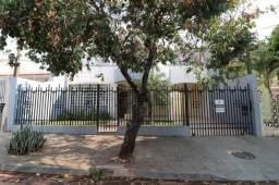 Casa à venda com 5 dormitórios em Jardim imperial ii, Maringa cod:V8678